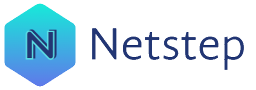 Netstep software